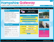 Hampshire Gateway.png